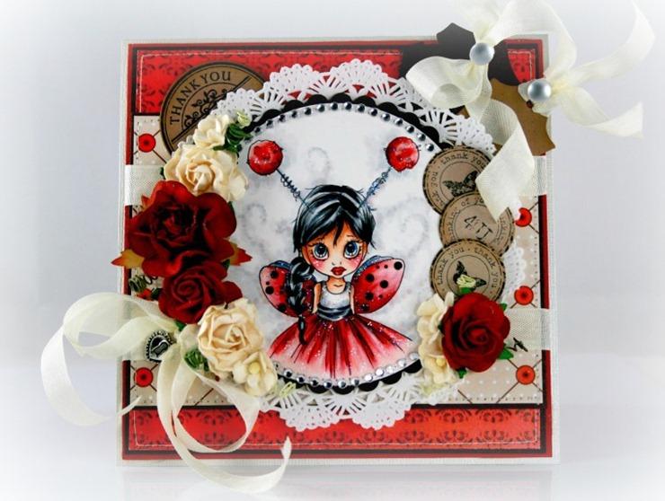Claudia_Rosa_Little Ladybug_1