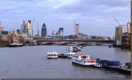 London trip8b