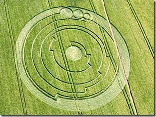 crop-circle-más complejo