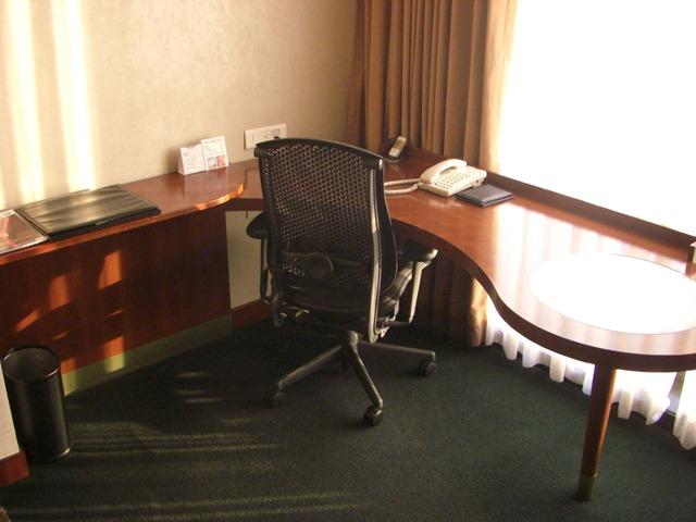 2012 01 Millennium Seoul Hilton 005