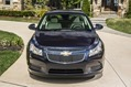 2014-Chevrolet-Cruze-TD-10