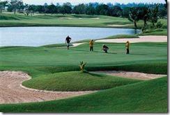 Padang-Golf-Ancol