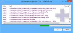 TC_build_web_32_thumb[1]