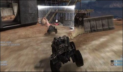 halo-reach-mongoose-500