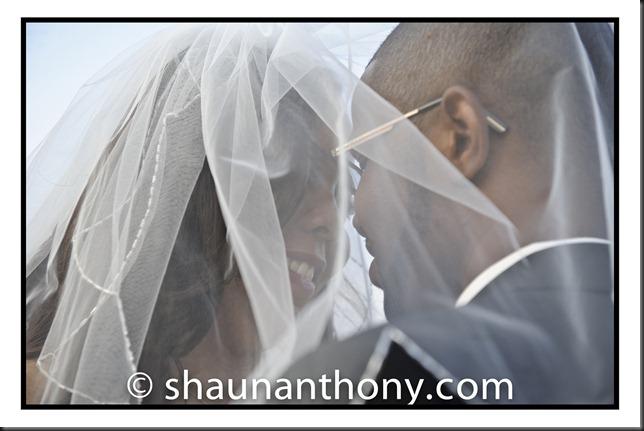 Morgan & Jarvis Wedding-0789-1