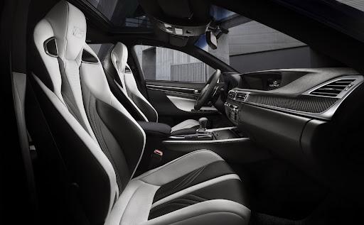 2016-Lexus-GS-F-10.jpg