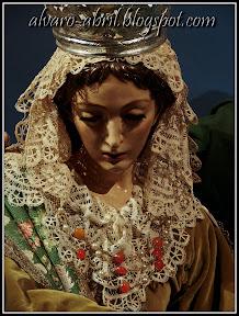 exposicion-mater-solorosa-nieves-gabia-2011-alvaro-abril-(4).jpg