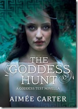 the-goddess-hunt