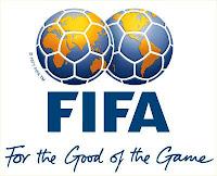 daftar-peringkat-fifa-per-6-agustus-2012-rangking-posisi-urutan