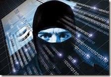 Ladri informatici rubano un miliardo da banche