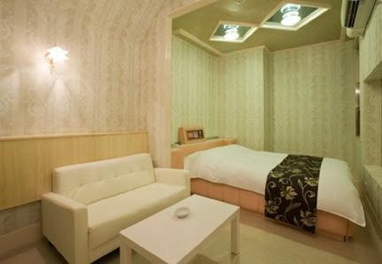 Conheça o hotel mais barato do Japão