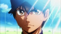 Diamond no Ace - 12 -29