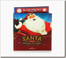 santa-and-the-christmas-eve-flight-christmas-1225-interactive-book-1xkt1287_518_1