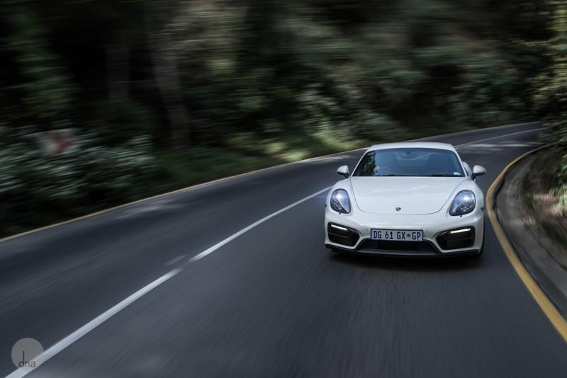 topCar Desmond Porsche Cayman GTS 0001-2.jpg