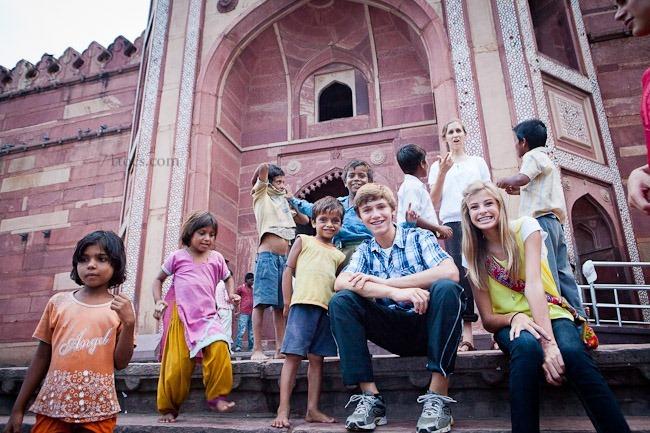 2012-07-28 India 58035