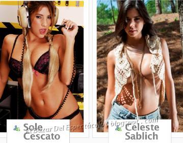 Results Fotos Porno De Caballos Cojiendo Con Mujeres Putas Html