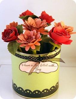 lapis flor
