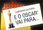 Oscar 2012 walmart