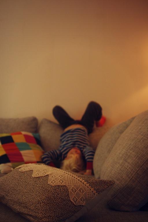 e i soffan