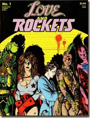 Love&Rockets-01