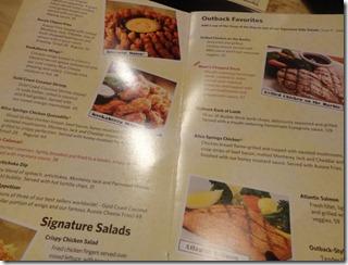 Texas steak house islamabad menu ideas