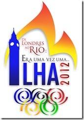 Uniao da Ilha 2012