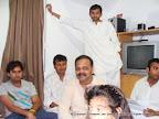 2010-09-11 BJS Samvatsari Pratikaman & Nishita's Sangi 015.JPG