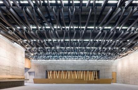 wang-shu-ningbo-museum-