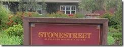 206.Stone Street