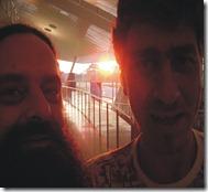 MP Nuno e Diego
