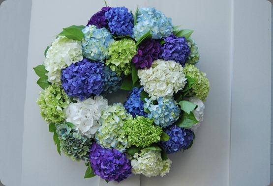 3160636_orig flowers on chesnut