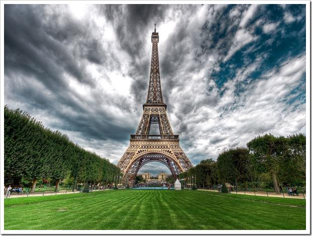torre_eiffel01