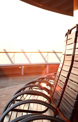 Sunlounger-Sunset-2