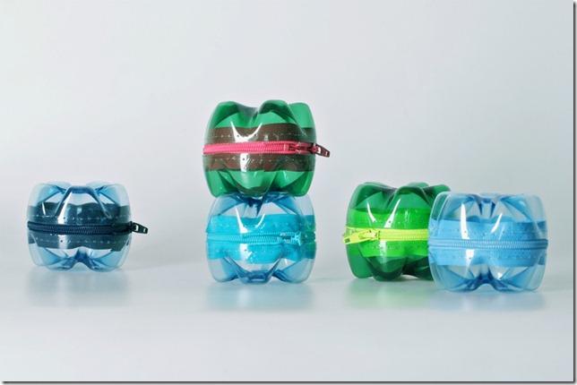 pet-bottle-purse-1024x682