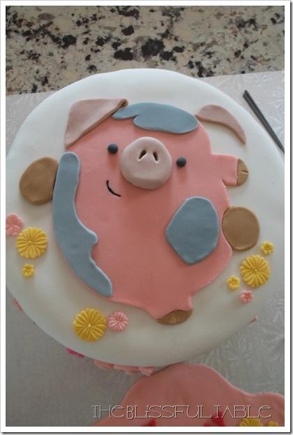 pig cake 002a