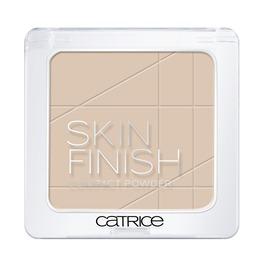 Catr_SkinFinishCompactPowder031