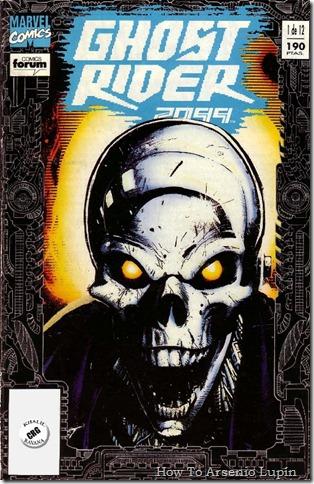 2012-05-02 - Ghost Rider 2099