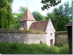 2006.06.18-013 chapelle St-Saturnin