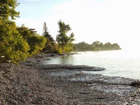 20140825_070449_01-pq-morning-water