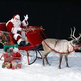 Navidad%2520Fondos%2520Wallpaper%2520%2520871.jpg