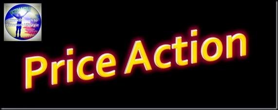 003d Price Action สรุป
