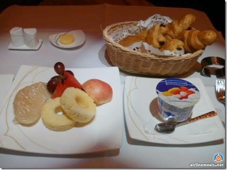 first-class-meals-034