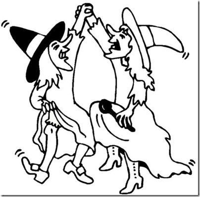 brujas halloween blogcolorear (15)