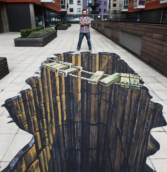 arte da rua 3d (6).jpg