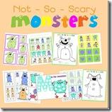 monsters tot pack[5]