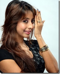 sanjana_latest_photo