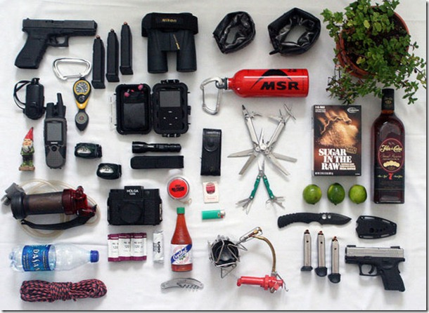 personal-possessions-everyday-5