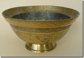 granny's bowl2