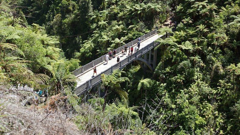 whanganui-bridge-nowhere-0
