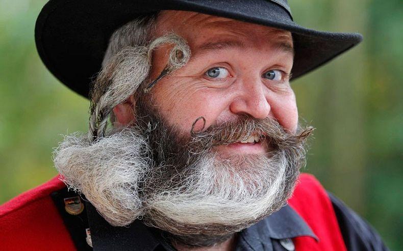 european-beard-2012-13